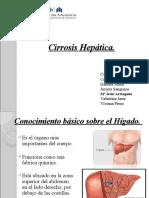 cirrosis (2)