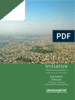 Climate Change report.pdf