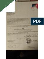 Letter of Debt Valid_toASSET RECO SOLU LLC_By Nanya Faatuh El_2017-04!11!11!36!28