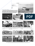 Pagina 05-05-2016.pdf