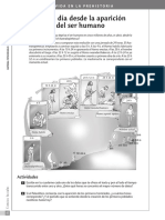 1esohistoria.pdf