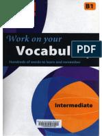 Work on your Vocabulary - level B1.pdf