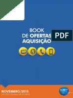 BOOK NET 11-15