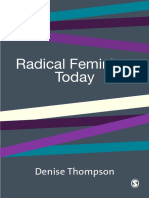 Radical Feminism Today Denise Thompson.pdf