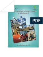Handbook on International Environmental Agreements - An Indian Perspective