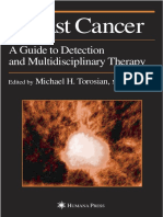 Breast.cancer.a.guide.to.Detection.and.Multidisciplinary.therapy(1)