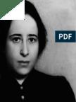 Hannah-Arendt-kriza-u-Obrazovanju.pdf