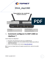 dlink-dap-1360