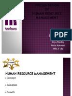 FINAL HR Presentation(1)