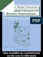 Complex Brain  Functions.pdf