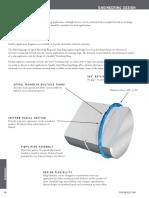 circlip design.pdf