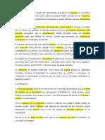 NOTÍCIA 20MINUTOS (CÓDIGOS).docx