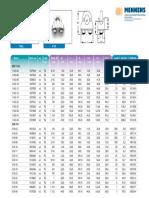 DIN 741 + DIN 1142.pdf