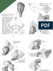Mask.pdf