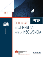 Guía Insolvencia.pdf