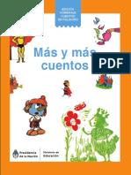 Cuentos-de-Polidoro-Más-y-más-cuentos.pdf