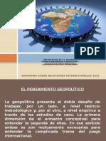 TEORIAS_DE_LAS_RELACIONES_INTERNACIONALE.pptx