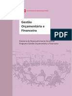 Slide - GOF - 2016.pdf