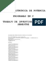 PROGRAMA-W-INV.pptx