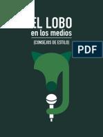 Info Lobo Medios b
