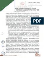 CONTRATO LA PAZ LIMPIA.pdf