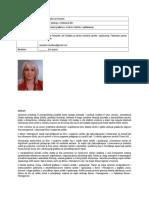 0000 Broj 8_prevencija Rizika - Prava i Duznosti Gradjana_lektor 12.500