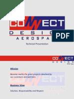 Aero Presentation V00