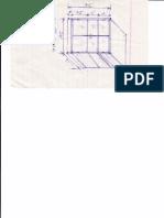 daraj.pdf