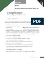 Guía de Trabajo Virtual