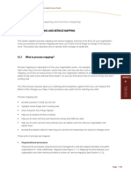 Process-mapping.pdf
