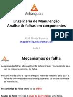gisele.pdf