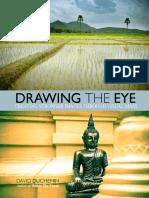 Drawing the Eye.pdf