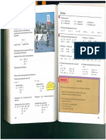 algebra - substitution practice