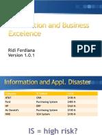 1-MIS-InformationExcelence.pdf