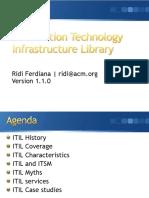 4-MIS-ITIL.pdf