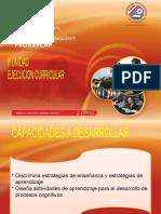 DCNGeneralEstrategias.18deJulio