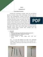 laporan imtkg 1.docx