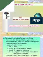 6. Mutu Kimia Dan Gizi 6 - Copy