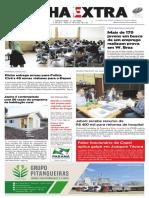 Folha Extra 1726