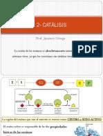 2- Catalisis.pdf