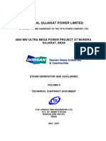 Technical Cover Sheet