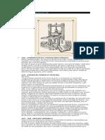 Cristianismo nos séculos XV e XVI.docx