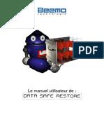 Manuel DSR V2 07