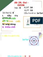 1, Oxi-ozon tiet 1.ppt