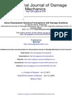 International Journal of Damage Mechanics 2011 Sornin 845 75