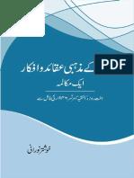 Sir Syed Ke Mazhabi Aqayed-o-Afkaar.pdf