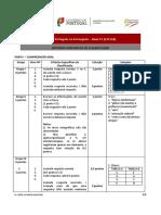 Europa2013 c1 Prova a Criterios Correcao