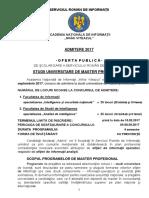 Anexa-2_OFERTA-PUBLICA-master-profesional_2017.pdf