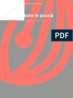 Analiza Arhitectura – Final