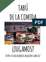 TABÚ-DE-LA-COMIDA.pdf